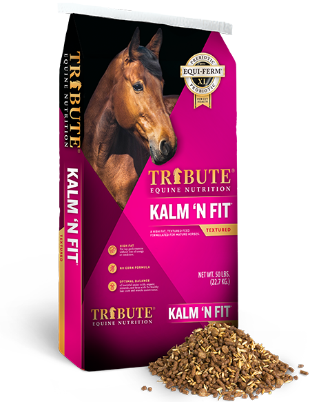 Where To Buy | Tribute Equine Nutrition
